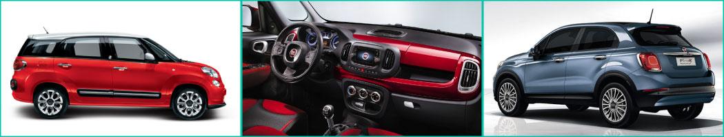 Fiat 500 - 500C - 500L - 500X Çıkma Parça, Fiat 500 - 500C - 500L - 500X Çıkma Yedek Parça, Fiat 500 - 500C - 500L - 500X Hurdacı, Fiat 500 - 500C - 500L - 500X Orijinal Çıkma Yedek Parça, Fiat 500 - 500C - 500L - 500X Orjinal Çıkma Parça, Fiat 500 - 500C - 500L - 500X Yedek Parça, Fiat 500 - 500C - 500L - 500X Parça