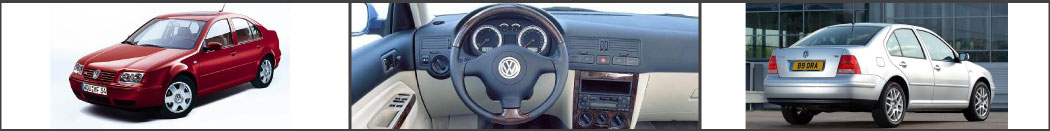 Volkswagen Bora Çıkma Parça, Volkswagen Bora Çıkma Yedek Parça, Volkswagen Bora Hurdacı, Volkswagen Bora Orijinal Çıkma Yedek Parça, Volkswagen Bora Orjinal Çıkma Parça, Volkswagen Bora Yedek Parça, Volkswagen Bora Parça