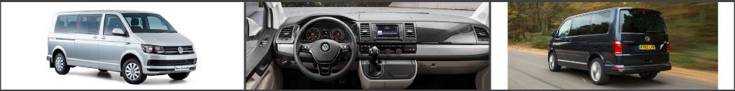 Volkswagen Caravelle Çıkma Parça, Volkswagen Caravelle Çıkma Yedek Parça, Volkswagen Caravelle Hurdacı, Volkswagen Caravelle Orijinal Çıkma Yedek Parça, Volkswagen Caravelle Orjinal Çıkma Parça, Volkswagen Caravelle Yedek Parça, Volkswagen Caravelle Parça