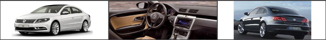 Volkswagen CC Çıkma Parça, Volkswagen CC Çıkma Yedek Parça, Volkswagen CC Hurdacı, Volkswagen CC Orijinal Çıkma Yedek Parça, Volkswagen CC Orjinal Çıkma Parça, Volkswagen CC Yedek Parça, Volkswagen CC Parça