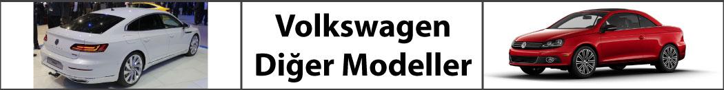diger-modeller