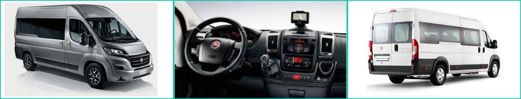 Fiat Ticari Çıkma Parça, Fiat Ticari Çıkma Yedek Parça, Fiat Ticari Hurdacı, Fiat Ticari Orijinal Çıkma Yedek Parça, Fiat Ticari Orjinal Çıkma Parça, Fiat Ticari Yedek Parça, Fiat Ticari Parça