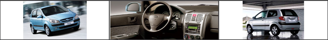 Hyundai Getz Çıkma Parça, Hyundai Getz Çıkma Yedek Parça, Hyundai Getz Hurdacı, Hyundai Getz Orijinal Çıkma Yedek Parça, Hyundai Getz Orjinal Çıkma Parça, Hyundai Getz Yedek Parça, Hyundai Getz Parça