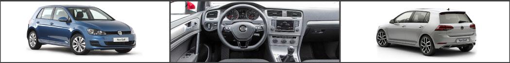 Volkswagen Golf Çıkma Parça, Volkswagen Golf Çıkma Yedek Parça, Volkswagen Golf Hurdacı, Volkswagen Golf Orijinal Çıkma Yedek Parça, Volkswagen Golf Orjinal Çıkma Parça, Volkswagen Golf Yedek Parça, Volkswagen Golf Parça