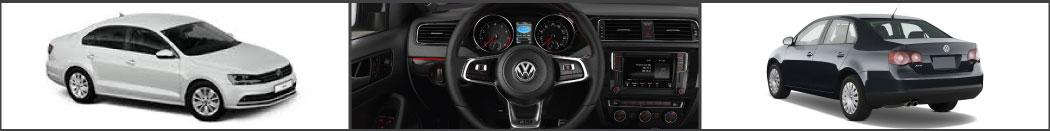 Volkswagen Jetta Çıkma Parça, Volkswagen Jetta Çıkma Yedek Parça, Volkswagen Jetta Hurdacı, Volkswagen Jetta Orijinal Çıkma Yedek Parça, Volkswagen Jetta Orjinal Çıkma Parça, Volkswagen Jetta Yedek Parça, Volkswagen Jetta Parça