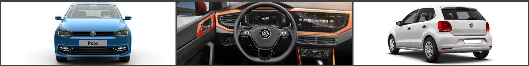 Volkswagen Polo Çıkma Parça, Volkswagen Polo Çıkma Yedek Parça, Volkswagen Polo Hurdacı, Volkswagen Polo Orijinal Çıkma Yedek Parça, Volkswagen Polo Orjinal Çıkma Parça, Volkswagen Polo Yedek Parça, Volkswagen Polo Parça