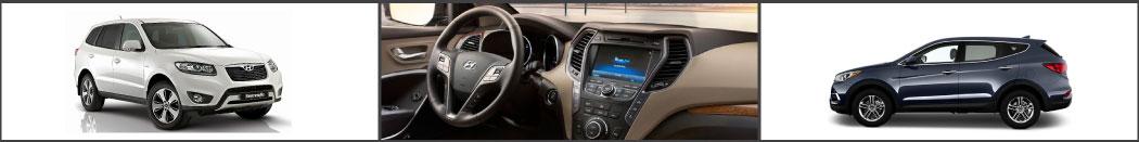 Hyundai Santa Fe Çıkma Parça, Hyundai Santa Fe Çıkma Yedek Parça, Hyundai Santa Fe Hurdacı, Hyundai Santa Fe Orijinal Çıkma Yedek Parça, Hyundai Santa Fe Orjinal Çıkma Parça, Hyundai Santa Fe Yedek Parça, Hyundai Santa Fe Parça