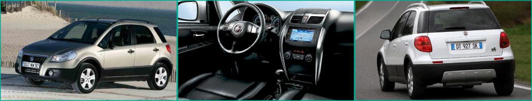 Fiat Sedici Çıkma Parça, Fiat Sedici Çıkma Yedek Parça, Fiat Sedici Hurdacı, Fiat Sedici Orijinal Çıkma Yedek Parça, Fiat Sedici Orjinal Çıkma Parça, Fiat Sedici Yedek Parça, Fiat Sedici Parça