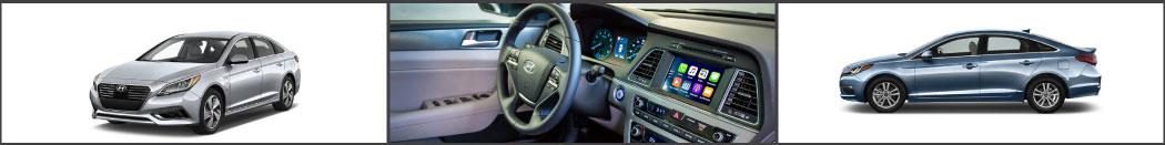 Hyundai Sonata Çıkma Parça, Hyundai Sonata Çıkma Yedek Parça, Hyundai Sonata Hurdacı, Hyundai Sonata Orijinal Çıkma Yedek Parça, Hyundai Sonata Orjinal Çıkma Parça, Hyundai Sonata Yedek Parça, Hyundai Sonata Parça