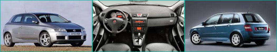 Fiat Stilo Çıkma Parça, Fiat Stilo Çıkma Yedek Parça, Fiat Stilo Hurdacı, Fiat Stilo Orijinal Çıkma Yedek Parça, Fiat Stilo Orjinal Çıkma Parça, Fiat Stilo Yedek Parça, Fiat Stilo Parça