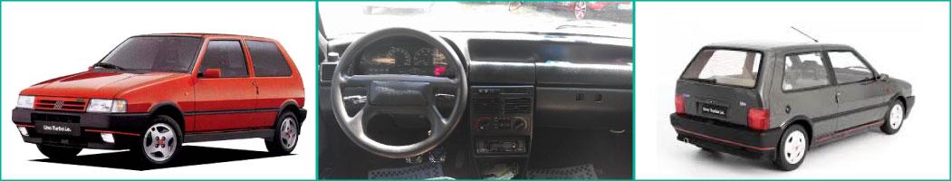 Fiat Uno Çıkma Parça, Fiat Uno Çıkma Yedek Parça, Fiat Uno Hurdacı, Fiat Uno Orijinal Çıkma Yedek Parça, Fiat Uno Orjinal Çıkma Parça, Fiat Uno Yedek Parça, Fiat Uno Parça