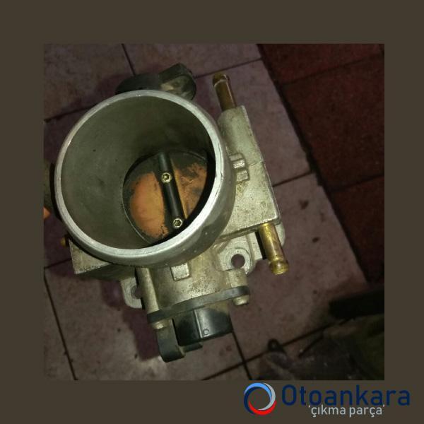 brava-1-6-bogaz-gaz-kelebegi2