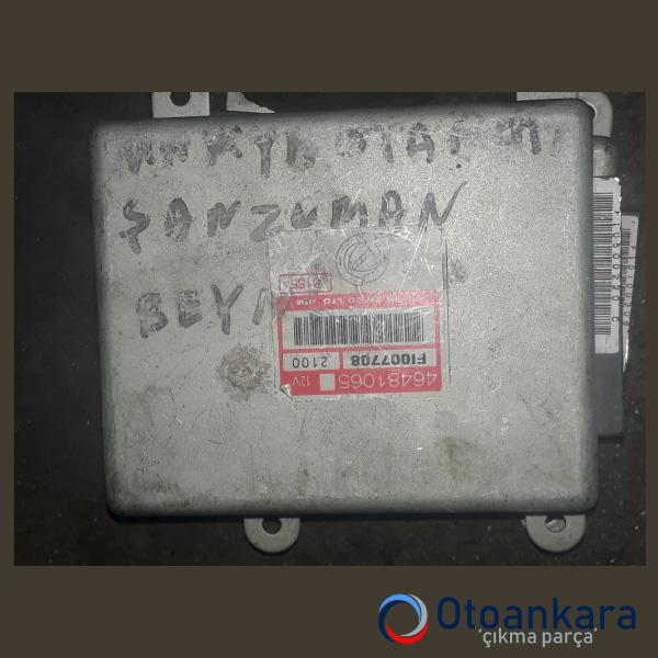 brava-1-6-otomatik-sanziman-beyni-2