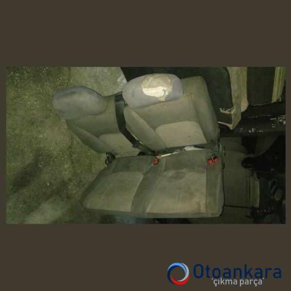 doblo-arka-koltuklar-1
