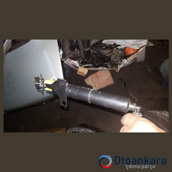 doblo-on-tampon-far-yikma-motoru-3