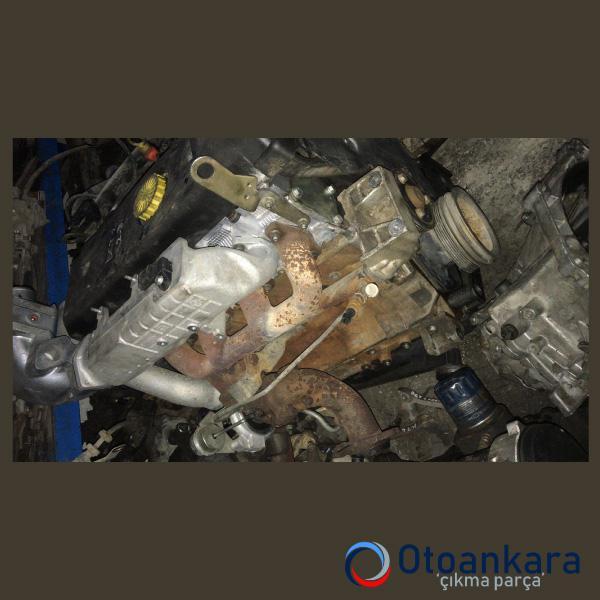 ducato-2-8-komple-motor-3