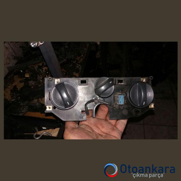marea-kalorifer-kontrol-dugme-takimi-paneli-2