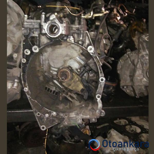 scudo-2012-1-9-jtd-sanziman