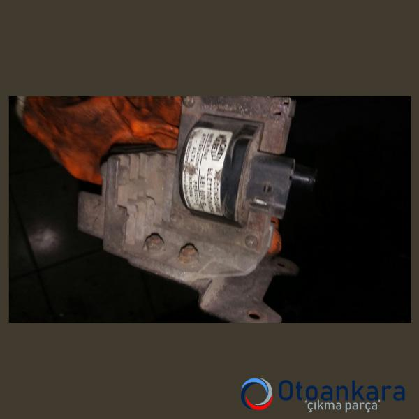 tempra-2-0-motor-bobin-1