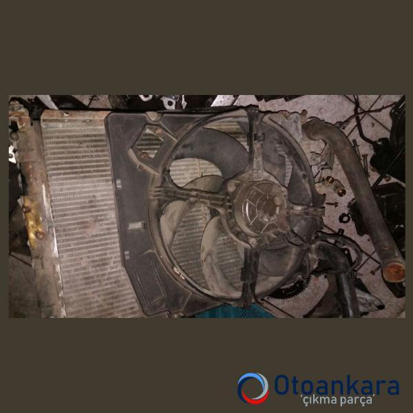 tempra-2-0-motor-fan