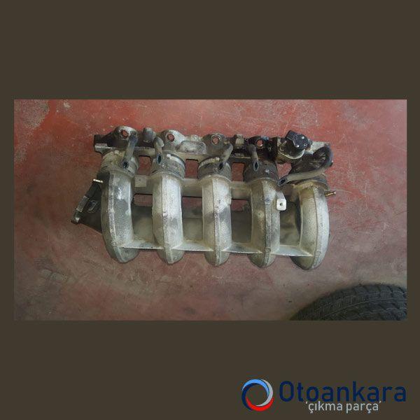 Marea-2-0-motor-20v-emme-manifolt-1