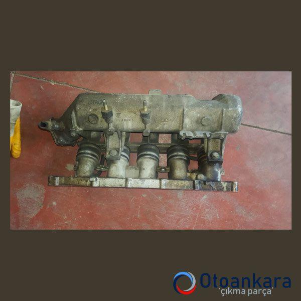 Marea-2-0-motor-20v-emme-manifolt-2