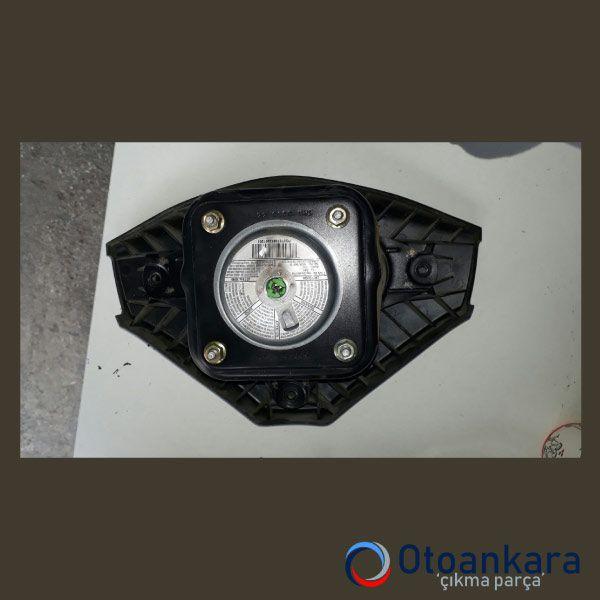 albea-direksiyon-airbag-2