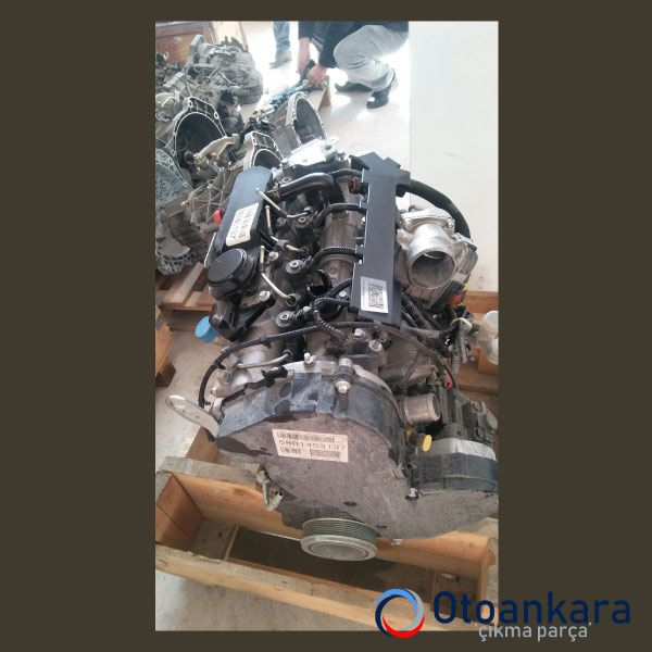 h100-97-2-5-motor