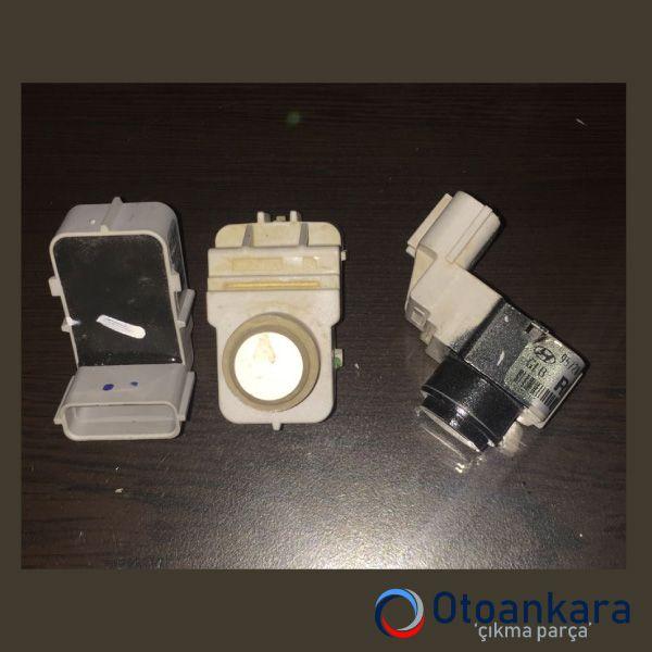 i30-arka-tampon-sensor-1