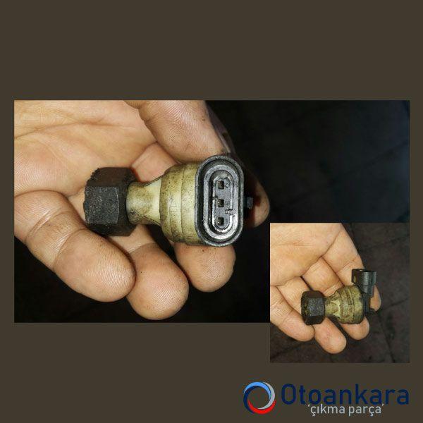 marea-1-6-otomatik-hiz-sensoru