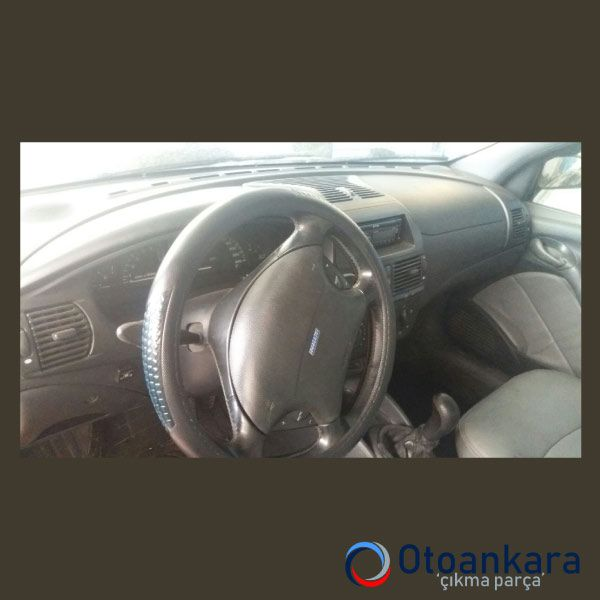 marea-direksiyon-airbag