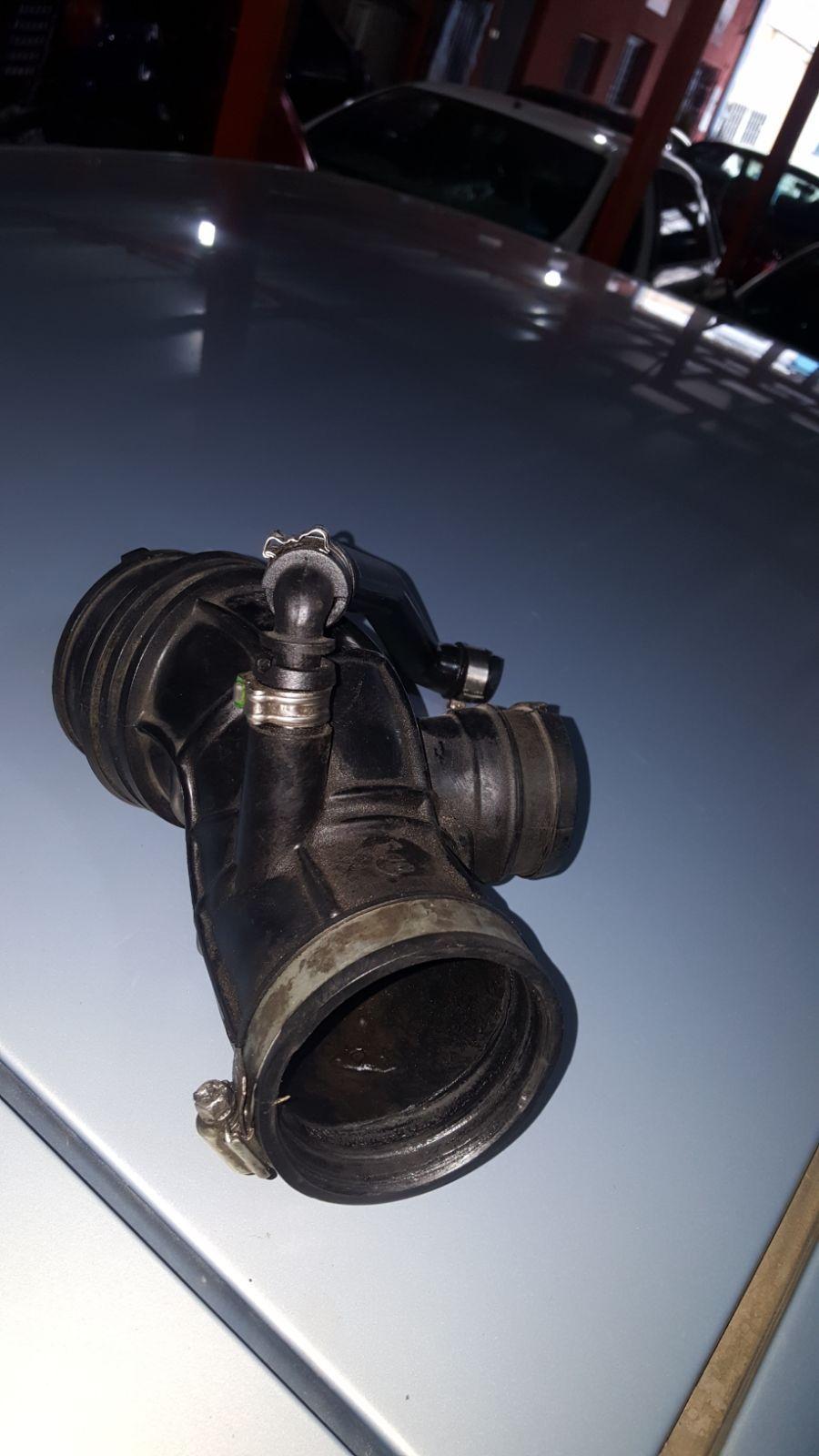 marea-hava-filtre-hortumu-1