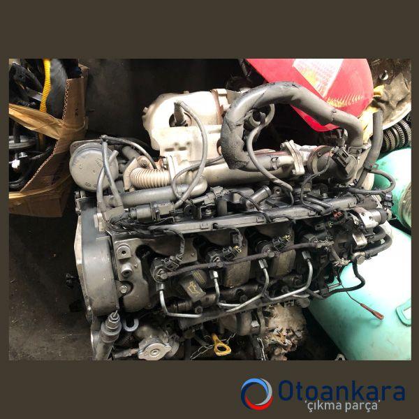 sonata-2009-2-0-motor-1