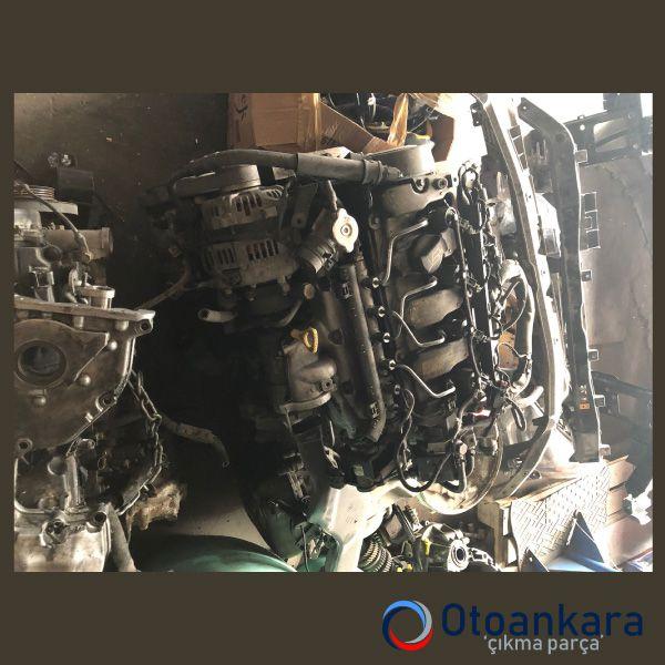 sonata-2009-2-0-motor-2