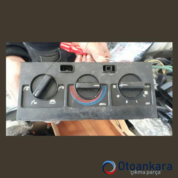 tempra-tipo-radyator-paneli