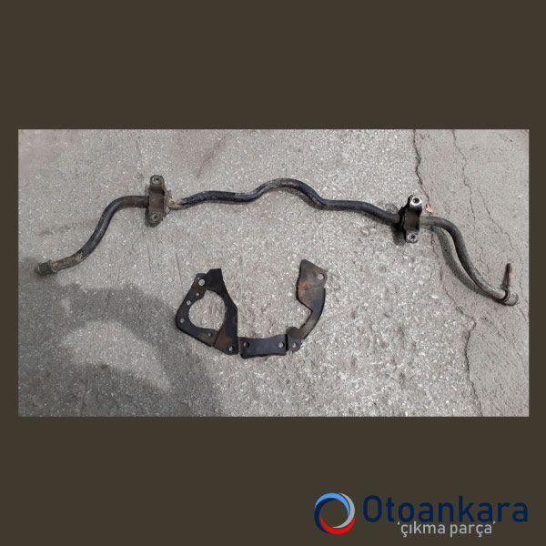 tempra-volant-saci