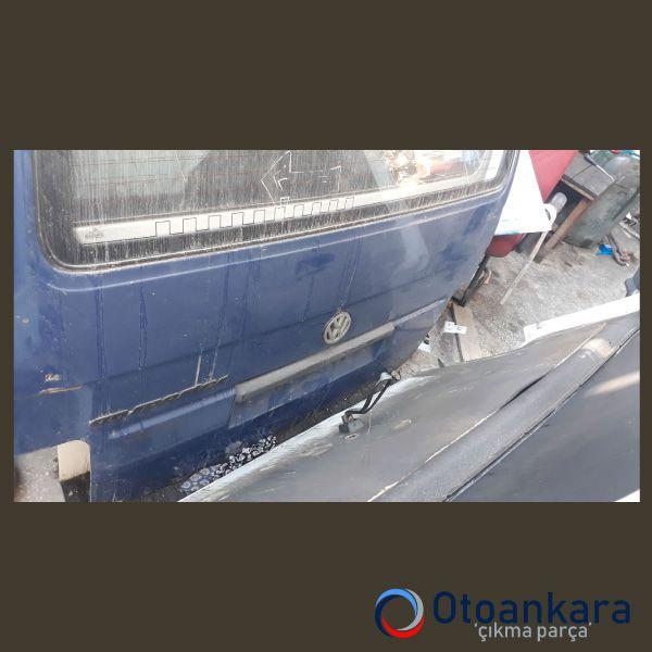 transporter-t4-arka-bagaj-kapagi-1