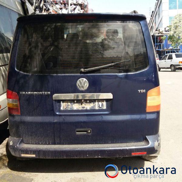 transporter-t5-arka-bagaj-kapagi-1