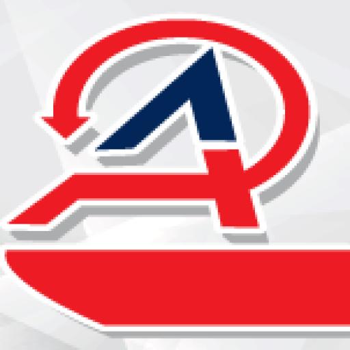 cropped-logo-asya-otomotiv.png